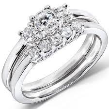 Walmart Wedding Rings by Wedding Rings Zales Ring Guard Walmart Wedding Rings For Him