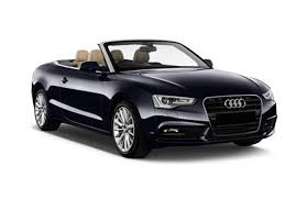 convertible audi 2016 2018 audi a5 cabriolet leasing monthly lease deals specials ny