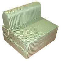 Small Foam Sofa Bed by Foam Sofa Bed