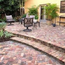 brick for patio herringbone patio home design ideas and pictures