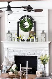 best 25 white brick walls ideas on pinterest white brick
