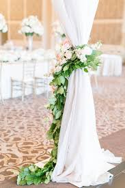 39 best four seasons orlando weddings images on pinterest four