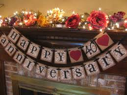 Marriage Home Decoration 3 Year Wedding Anniversary Gift For Husband Image Collections