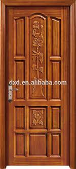 main doors solid teak wood main door design teak wood carve door view door