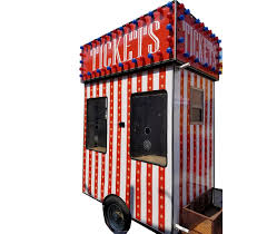 photo booth los angeles ticket booth los angeles partyworks inc equipment rental
