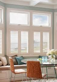 Plastic Plantation Blinds 8 Best Cafe Style Shutters Images On Pinterest Cafe Style