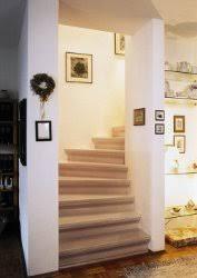 teppich treppe treppe renovieren treppenrenovierung
