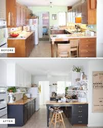Houston Interior Painting Interior Painting In Houston Tx 832 462 3376 House Painting