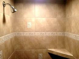 bathroom tile simple bathroom tile samples amazing home design