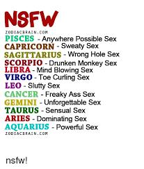 Freaky Sex Memes - 25 best memes about drunken monkey drunken monkey memes