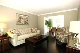 neutral colored living rooms neutral wall colors for living room ticketliquidator club