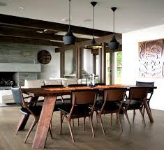 esszimmer gestalten ideen esszimmer gestalten komfortabel on moderne deko ideen auch