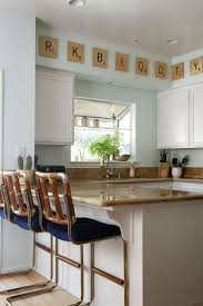 The Kitchen Design by 9 Best Kitschy Chic Images On Pinterest Chicago Kitsch And A House