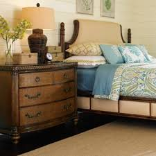Tommy Bahama Furniture By BedroomFurnitureDiscountscom - Tommy bahama style furniture