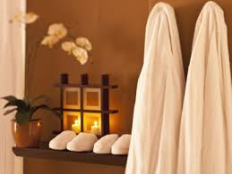 top spa packages and gift certificates in philadelphia cbs philly