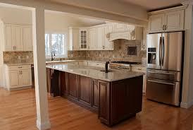 pro kitchen design tony kim allendale