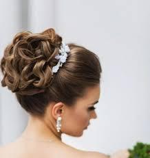 Sch E Hochsteckfrisurenen Zur Hochzeit by Schöne Haarfrisuren Für Jeden Anlass