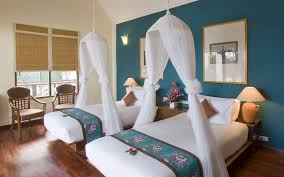 awesome canopy curtains for twin bed decor with twin size canopy