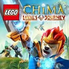 how safe are lava ls buy legends of chima lavals journey nintendo 3ds download code