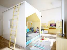 playroom design modern playroom decor interior design ideas