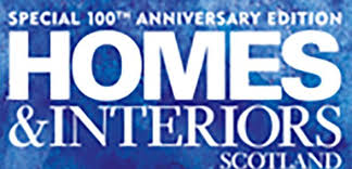 home and interiors scotland homes and interiors scotland press fromental