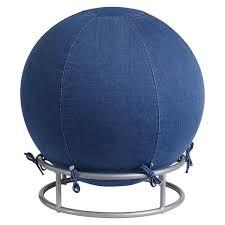 Yoga Ball Desk Chair by Rockin U0027 Roller Desk Chairs Pbteen