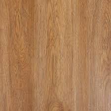 casa moderna oak luxury vinyl plank 3mm 100130848 floor and