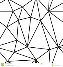 simple line pattern stock photos image 29790073
