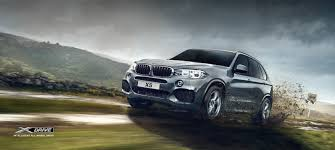 bmw x1 booking procedure policies bmw x5 introduction