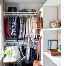 Cleaning Closet Ideas 49 Best Fall Into Organization Organized Living Images On
