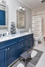 chevron bathroom ideas bathroom best gray chevron bathroom ideas on blue and
