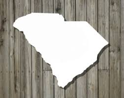 South Carolina Home Decor South Carolina Decor Etsy