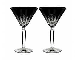 martini glass spilling cocktails archives the gin queen