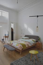 chambre originale adulte l gant tapis persan pour deco chambre adulte originale ahurissant