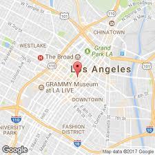 rite aid 500 south broadway los angeles ca pharmacy wellness