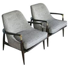the 107 best images about chair on pinterest mid century modern