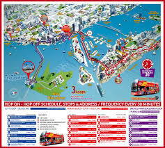 Hop On Hop Off New York Map by Maps Update 21051488 Miami Tourist Attractions Map U2013 Filemiami