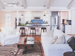 interior design awesome interior decoration home room design