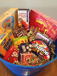 family gift basket ideas 30 christmas gift baskets for all your loved ones family