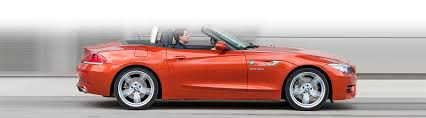 used bmw car sales used bmw z4 cars for sale in south africa autotrader