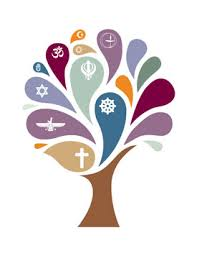individual volunteer opportunities interfaith ministries for