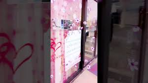 tina u0027s nails in clarksville md 21029 youtube