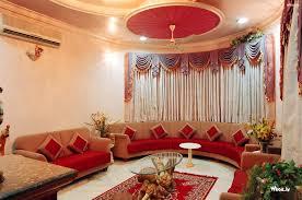 Latest C Shape Sofa Designs For Drawing Room C Shape Interior Design Sofa