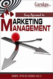 Counselling Skills For Managers Mba Notes Marketing Management Free Study Notes For Mba Mca Bba Bca Ba Bsc