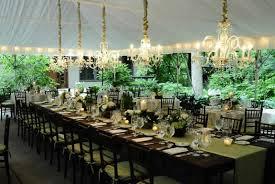 backyard wedding venues tent weddings milwaukees david caruso marriedinmilwaukee backyard