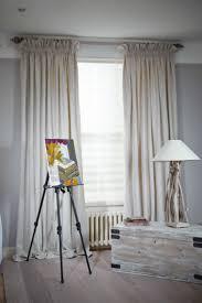 curtains curtains ideas inspiration curtain design ideas windows