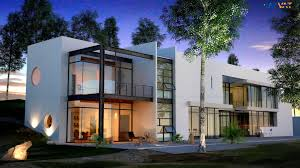 Interior And Exterior Home Design How To Make Small 3d Exterior Home Design Look Big And Spacious