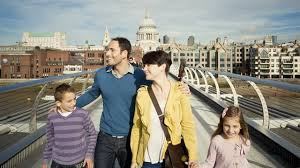 family days out in plan ahead visitlondon