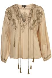 blouses sale blouses sale blouse with