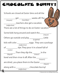 easter occasion speech easter story starters search school easter